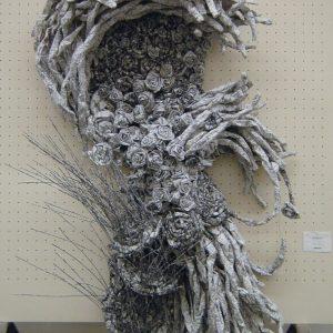 埼玉支部「ムサ美埼玉2009」