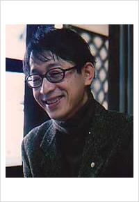 正木 覺(マサキサトル)