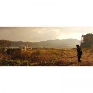 東日本大震災テーマ短編映画『境界』製作準備はじまる