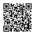 QR_Code1510724303