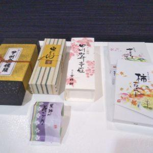 山梨支部「第6回山梨支部展 ムサビ展2018」新人賞
