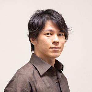 No.47 中島 健太 <br>[画家]