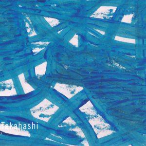 「約束の凝集」 vol. 5 高橋大輔|RELAXIN'